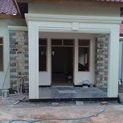 Jasa Renovasi Rumah Di Kulon Progo (26957607) di Kab. Kulon Progo