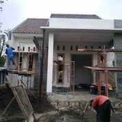 Jasa Bangun Rumah Kulon Progo (26957631) di Kab. Kulon Progo