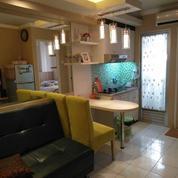 Apartemen Kalibata Residence Pancoran Jaksel Tower Damar 2BR Lt.Rendah Furnished (26957851) di Kota Jakarta Selatan