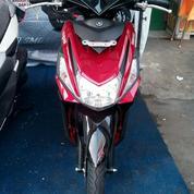 MIO M3 CW 125cc Promo Credit (26958247) di Kota Jakarta Selatan