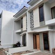 RUMAH 2 Lantai KPR DP NOL%. Mutiara Bomar Residence, Booking 4jt Sampai Terima Kunci (26958899) di Kota Depok