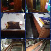 Furniture Lawas (Sale) (26959635) di Kota Bandung