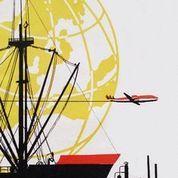 Import Borongan Dari Cina (26960203) di Kota Jakarta Selatan