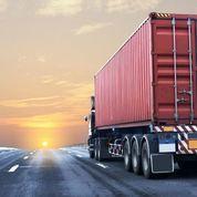 Importir Distributor Trading Jasa Transportasi Internasional (26960335) di Kota Bandung