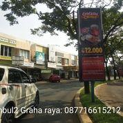 Umbul2 Graha Raya Bintaro (26960707) di Kota Tangerang