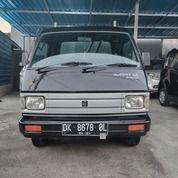 Suzuki Carry Pickup 1.0 2007 Injeksi (26961119) di Kota Denpasar