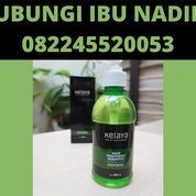 GARANSI 3 BULAN, CALL/WA 0822-4552-0053, Grosir Terbesar Obat Penumbuh Rambut Botak (26961323) di Kab. Natuna