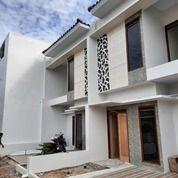 Rumah 2 LANTAI KPR Tanpa DP 100%,MUTIARA BOMAR RESIDENCE. Hanya Booking 4jt Sampai Terima Kunci (26962207) di Kota Depok