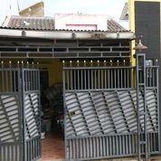 Griya Abdi Kencana Rumah Secondary Istimewa Lokasi Strategis Tengah Kota Purbalingga (26964439) di Kota Purbalingga