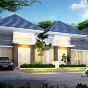 Rumah Minimalis 1 Lantai Dengan Lebar 7x14 Di Menganti Gresik (26964707) di Kab. Gresik