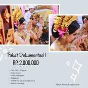 Jasa Photographer/ Photography / Fotografer / Fotografi Bali (26964979) di Kota Denpasar