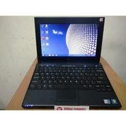 Laptop DELL Latitude 2120 INTEL ATOM Layar 10 Inch Siap Pakai (26966903) di Kota Jakarta Utara
