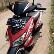 Honda Vario Thn 2010 (26968167) di Kota Bekasi