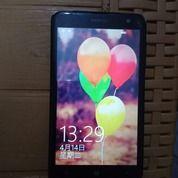 Nokia Lumia 625 Hitam Murah Meriah (26969479) di Kota Jakarta Pusat