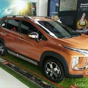 Sisa Stok 2019 Xpander Cross At (Cash Back Gede Banget) (26970367) di Kota Jakarta Barat