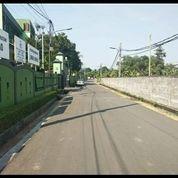 Tanah Murah Di Jakarta Timur Pinggir Jalan D Puspita Residence (26971115) di Kota Jakarta Timur