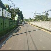 Tanah Di Jakarta Timur Kavling D Puspita Residence 3 (26971183) di Kota Bekasi