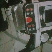 Treadmil Elektrik (26971415) di Kab. Bekasi