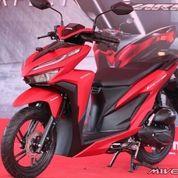 Honda Vario 150 Cc Promo Credit !! (26972479) di Kota Depok