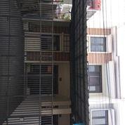 Rumah BARU Di Daerah Sawah Kurung Bandung (26972895) di Kota Bandung