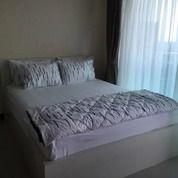Apartemen La Grande Full Furnished Jl. Merdeka Bandung (26972979) di Kota Bandung