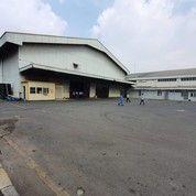 GUDANG MM2100 CIBITUNG. (26974571) di Kab. Bekasi