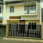 Rumah Bebas Biyaya Surat Surat Balik Nama (26978163) di Kota Jakarta Selatan