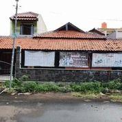 Rumah Larangan Indah Dalam Perumahan Strategis (26978511) di Kota Tangerang