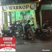 Kios Di Ngasinan,Gresik Cocok Untuk Usaha Warkop, Lokasi Strategis (26978603) di Kota Surabaya