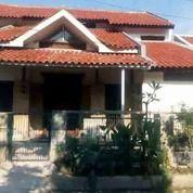 Rumah Ciledug Parung Serab Dalam Perumahan Strategis (26978899) di Kota Tangerang Selatan