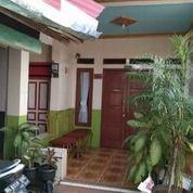 Rumah Larangan Selatan Lokasi Strategis Siap Huni (26979651) di Kota Tangerang