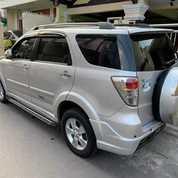 Murah Toyota Rush Sporti Terawat (26980795) di Kota Jakarta Selatan