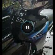 Revo Fit 2012 Second (26981195) di Kota Surabaya