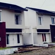 SURYA AKBAR 8 5 MENIT KEBANDARA Unit READY Stock (26982187) di Kota Palembang