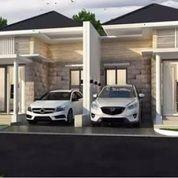 Rumah Strategis Dekat Pemda Cibinong (26985387) di Kab. Bogor