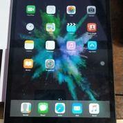 Ipad Mini 1 16GB Wifi Cellular Black (26985571) di Kota Bandung
