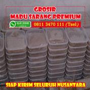 TERLARIS !! WA : 0811-3470-111 (Tsel), Grosir Supplier Madu Sarang Lebah TernakSurabaya Sidoarjo , (26985831) di Kab. Bojonegoro