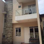 Rumah Second Minimalis Dan Strategis Di Cireundeu Tangsel (26986435) di Kota Tangerang Selatan