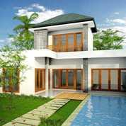 Villa Kersen Red Di Nusa Dua Bali (26986451) di Kab. Badung