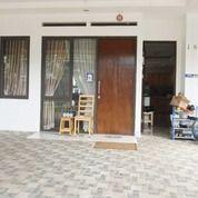 Rumah BSD Lokasi Strategis Belakang BSD Plaza (26988067) di Kota Tangerang Selatan