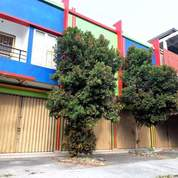 Ruko STRATEGIS Tengah Kota Di Umbulharjo Dekat XT Square (26988331) di Kota Yogyakarta