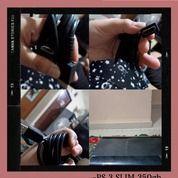 PS 3 Slim 350gb (26989475) di Kota Tangerang Selatan