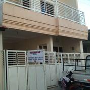 De Alamuda Residence GRESS Dkt Kebraon Balas Klumprik Wiyung Surabaya (26989819) di Kota Surabaya