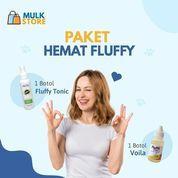 Mulk Store Paket Hemat Fluffy (26992491) di Kota Jakarta Selatan