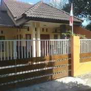 Rumah Dalam Ringroad Jalan Kabupaten (26992671) di Kab. Sleman