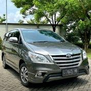 Toyota Kijang Innova V Manual (26992935) di Kota Surabaya