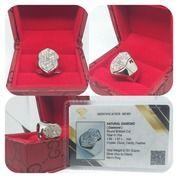 Berlian Eropa Termurah (26993051) di Kota Medan