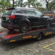 Dfsk Glori I Auto Mobil Pintar Dioprasikan Dengan-+ 59 Perintah Suara Grille Mirip Percis Mercy. (26993059) di Kota Jakarta Selatan