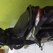 Honda Beat Fi Terawat Body Mulus (26994651) di Kota Tangerang