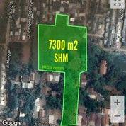 Lahan Perumahan 7300 M2 - Setu Bekasi (26996387) di Kab. Bekasi